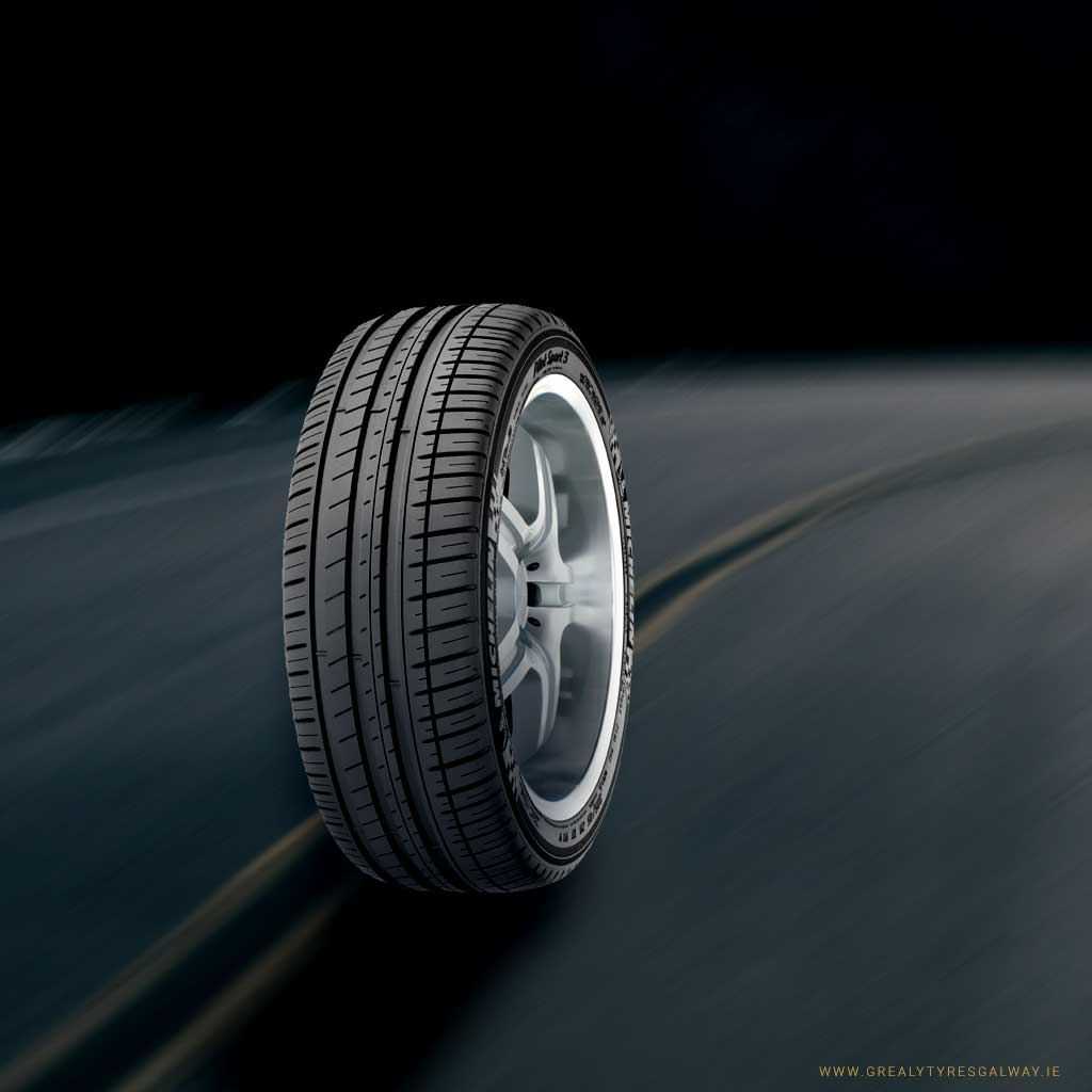 michelin-latitude-sport-3