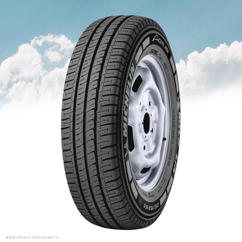 michelin-van-tyre-agilis